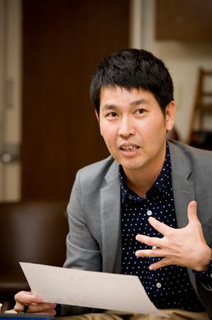 『ねこのほそみち』刊行記念 堀本裕樹さん 日下野由季さん トーク&サイン会