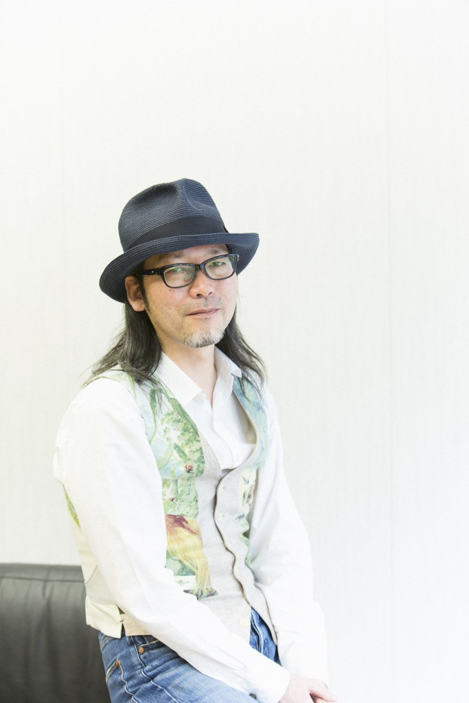 『ザ・ロング・アンド・ ワインディング・ロード 東京バンドワゴン』刊行記念 小路幸也さんサイン会