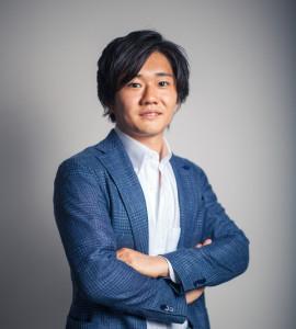 松田元さんトーク&サイン会