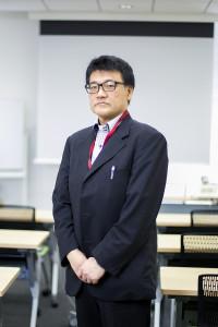 牧眞司さん×池澤春菜さんSFトーク