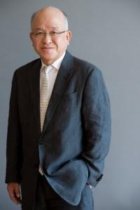 浅田次郎先生サイン会