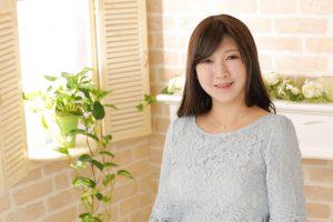斎藤芳乃さんトークショー&サイン会