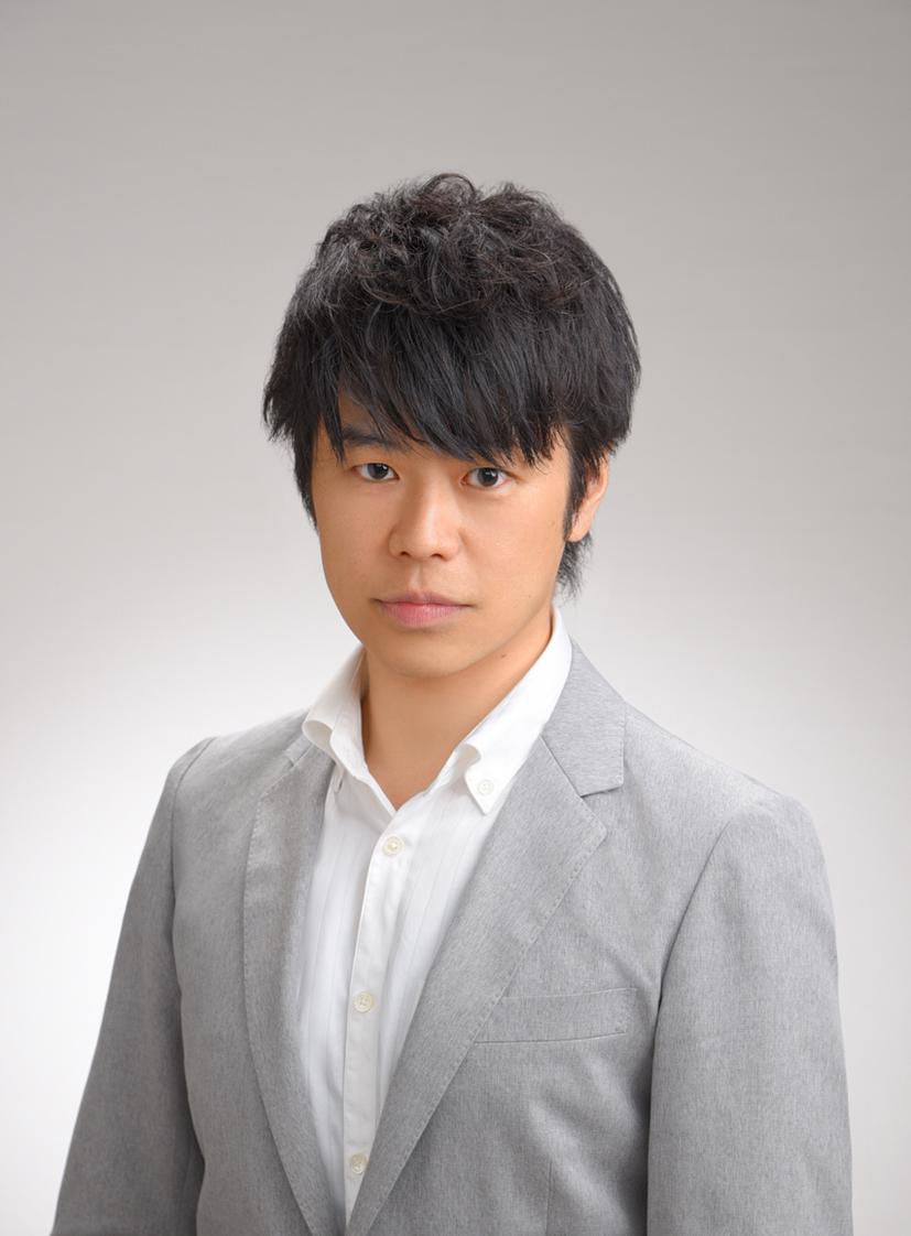 『人工超知能』刊行記念 井上智洋さんトーク&サイン会
