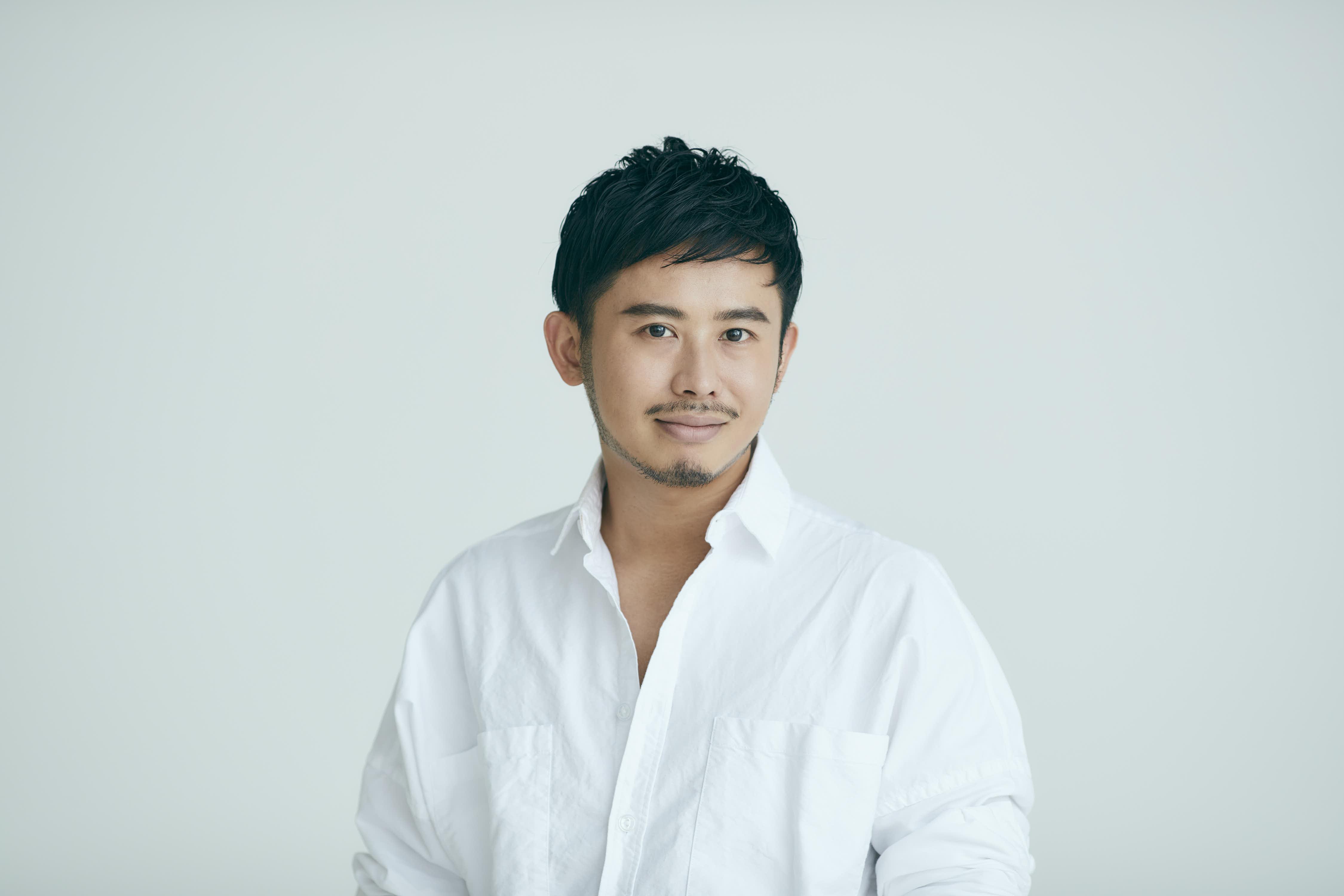 小田切ヒロ・ビューティートーク
