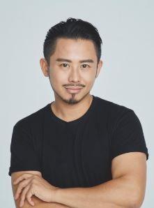 小田切ヒロさんトーク&ミニメイクアップイベント