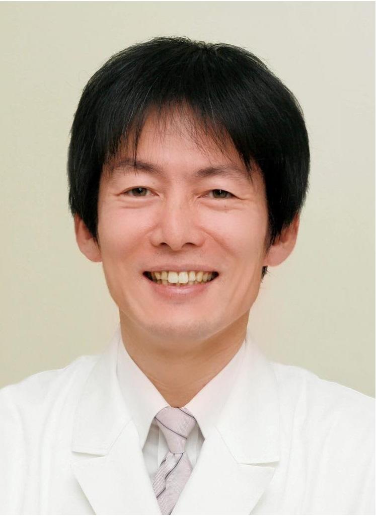 奥平智之先生講演会〜ココロとカラダの健康は食事から〜