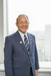 【受付終了】一瀬社長×高橋ヒサシさんトークイベント