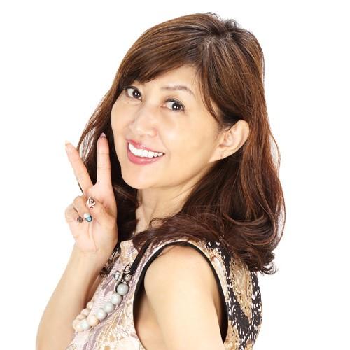 上野潤子さんセミナー&サイン会