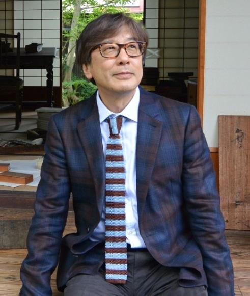 『レンマ学』刊行記念 中沢新一さん×若松英輔さん トークイベント