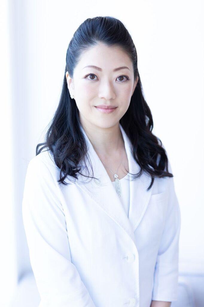 『毛穴スッキリ!美肌メソッド』刊行記念 吉田貴子先生出張美容講座