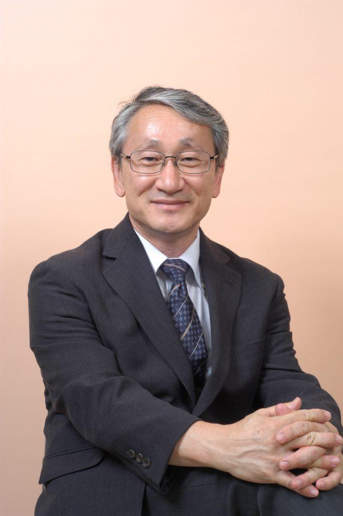 川口淳一郎先生 トーク&サイン会