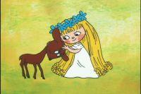 その場で吹き替え!アマールカ上映会・アマールカの人形劇・アマールカのやわらかマスコット作り