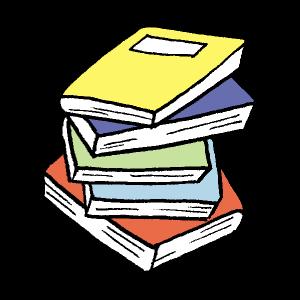 一箱選書市 #好き勝手に本棚をつくるフェア